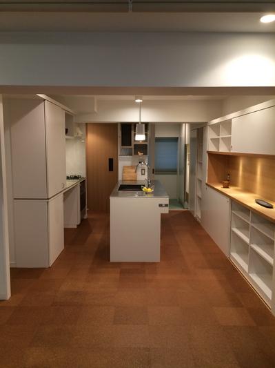 キッチン5.JPG